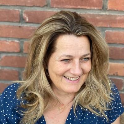 Miranda Delhaas.jpg