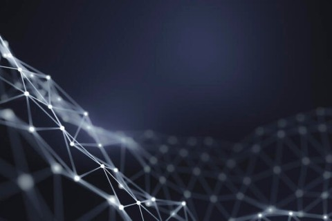 Pharmi is lid van Nederlandse AI Coalitie
