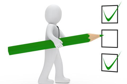 ISO 27001/ NEN 7510 certificering