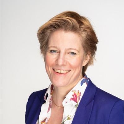 Claudia Rijcken.jpg