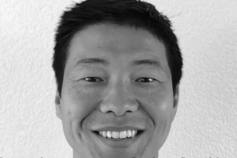 Siu-Fung Chan will join our team