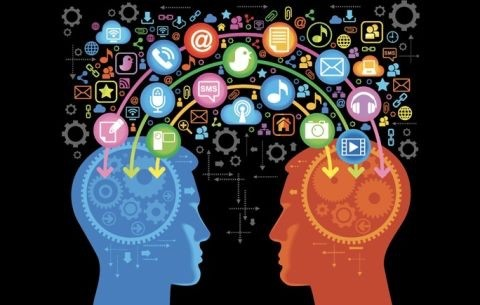 Co-creating the perfect digital pharmacist